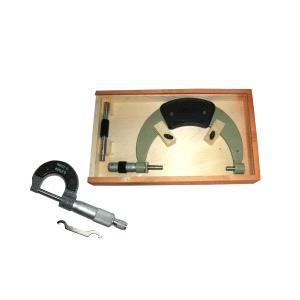 Измерительный инструмент купить контрольно измерительные  Контрольно измерительные приборы · Линейки Линейки · Микрометры